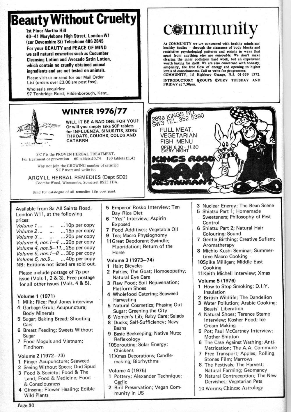 seed-v6-n1-jan1977-32.jpg