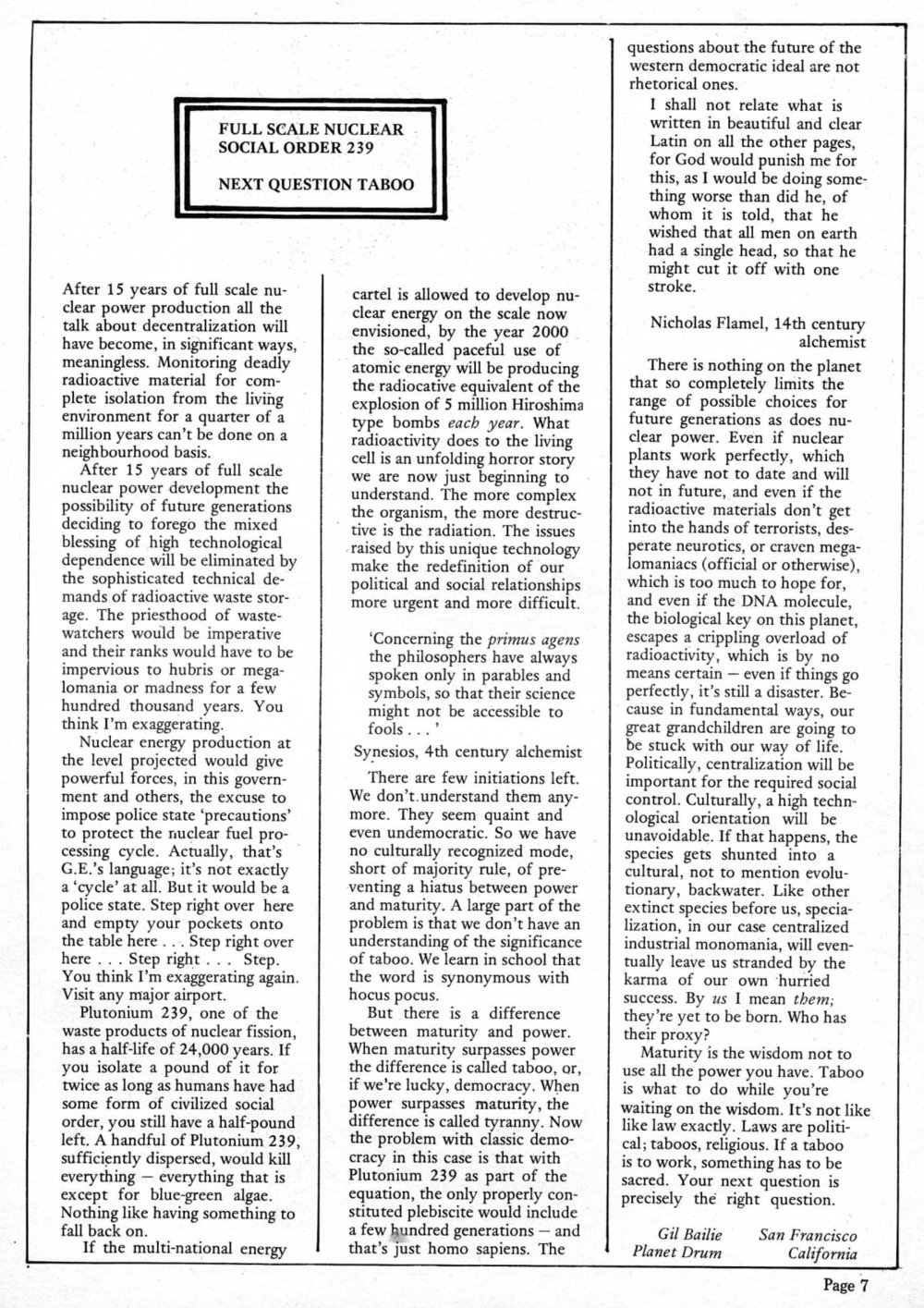 seed-v6-n1-jan1977-09.jpg