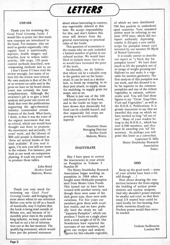 seed-v6-n1-jan1977-04.jpg