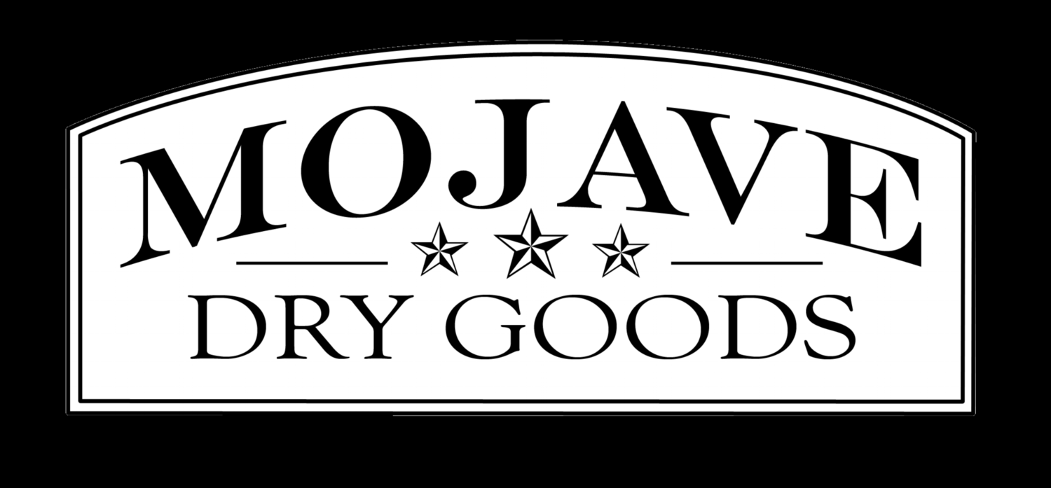 Mojave Dry Goods Co