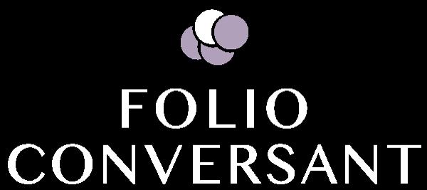 Folio-Conversant_reverse_web.png