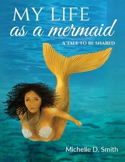 mermaid, mermaid life, life as a mermaid, past live, reincarnation