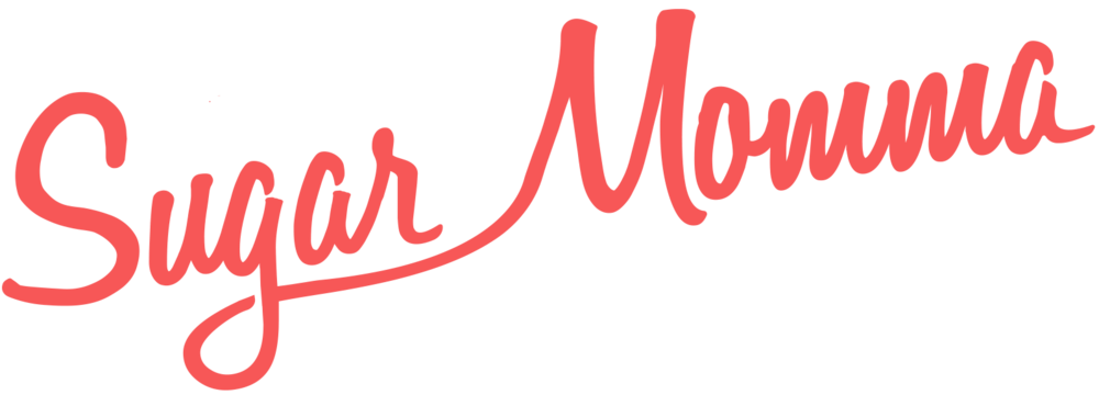 Sugar-Momma_Logo_01.png