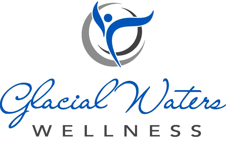 Bemer — Glacial Waters Wellness