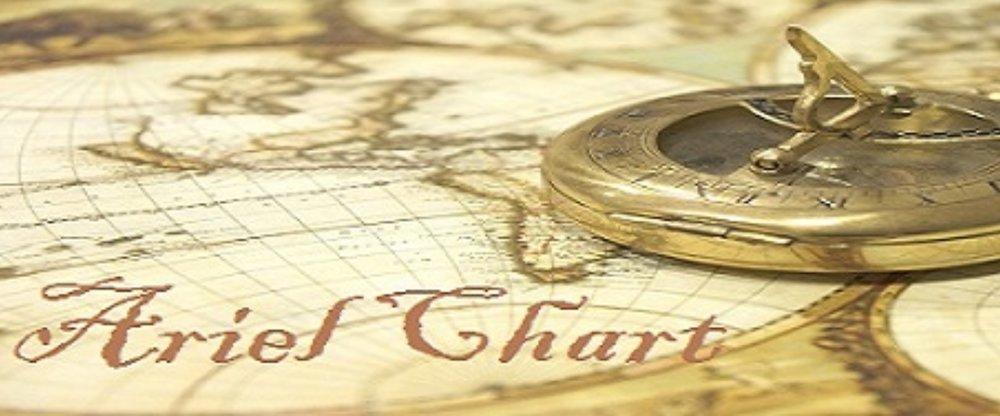 Ariel Chart.jpg