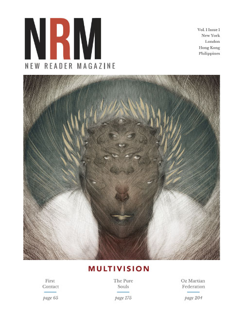 nrm-first-issue.jpg