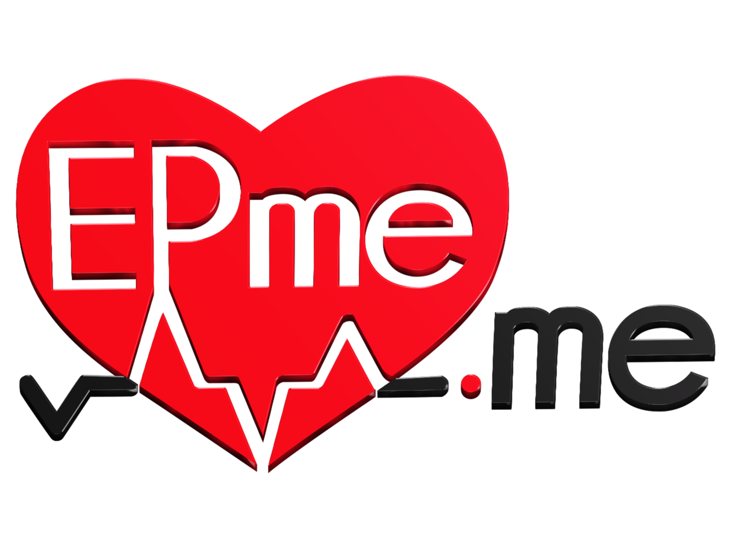 Anatomy and Physiology of the Heart - Part 1 — EPme.me