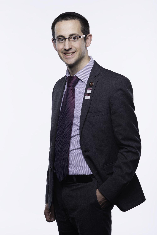 HRS PIC DAVID