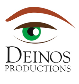 Deinos Productions
