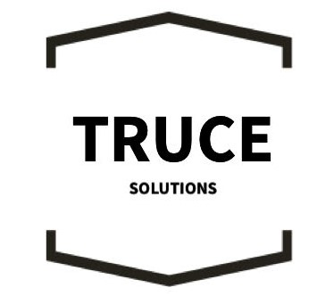 Truce Solutions