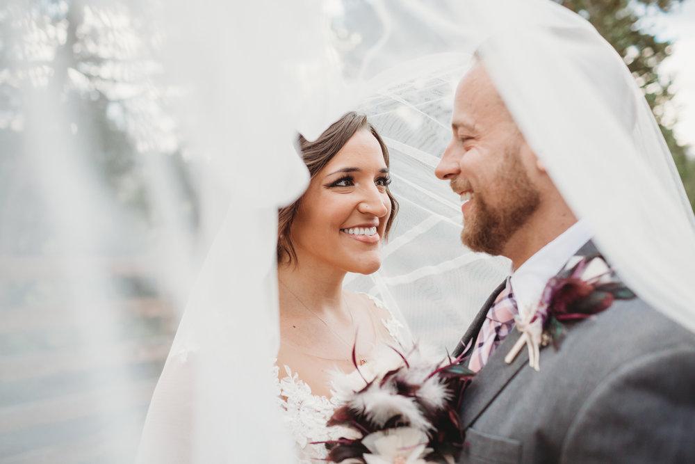 Copy of Napa valley wedding  photographer
