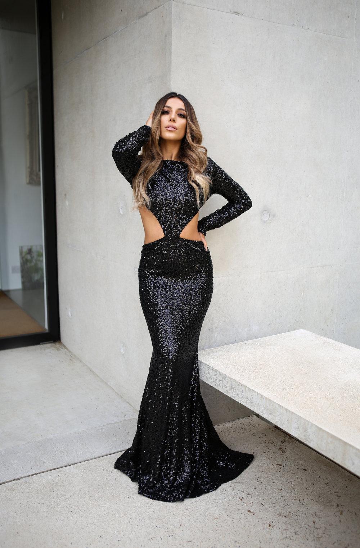 NAKED_DRESSES_ASHLEIGH_JADEE