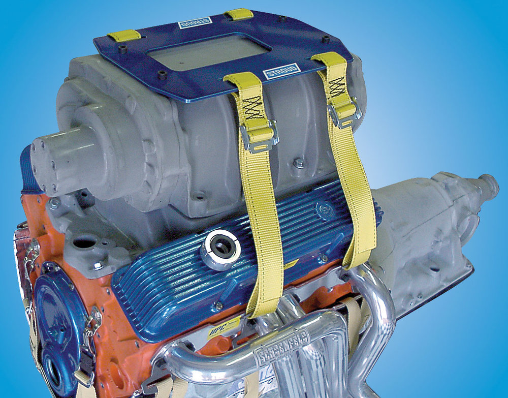 Engine-SuperchargerRestraintInUse.jpg