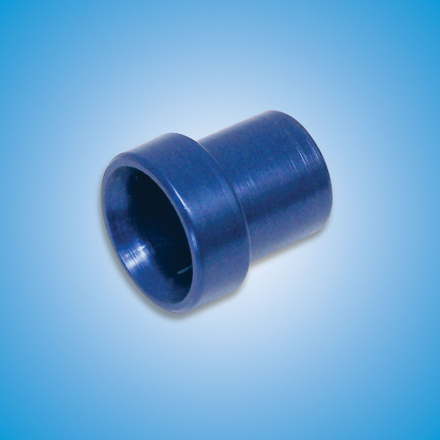 Tubing Ferrell  Part #FB4TS9035 — $4.25