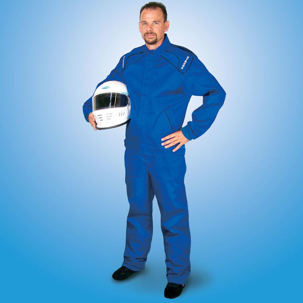 FIresuit-Standard-Blue.jpg