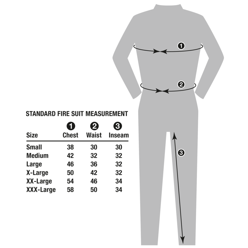 Firesuit-Diagram-Measurements.png