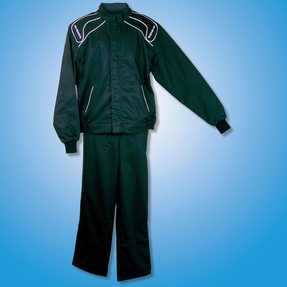 Firesuit-Standard-Black.jpg