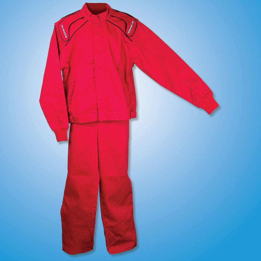 Firesuit-Standard-Red.jpg