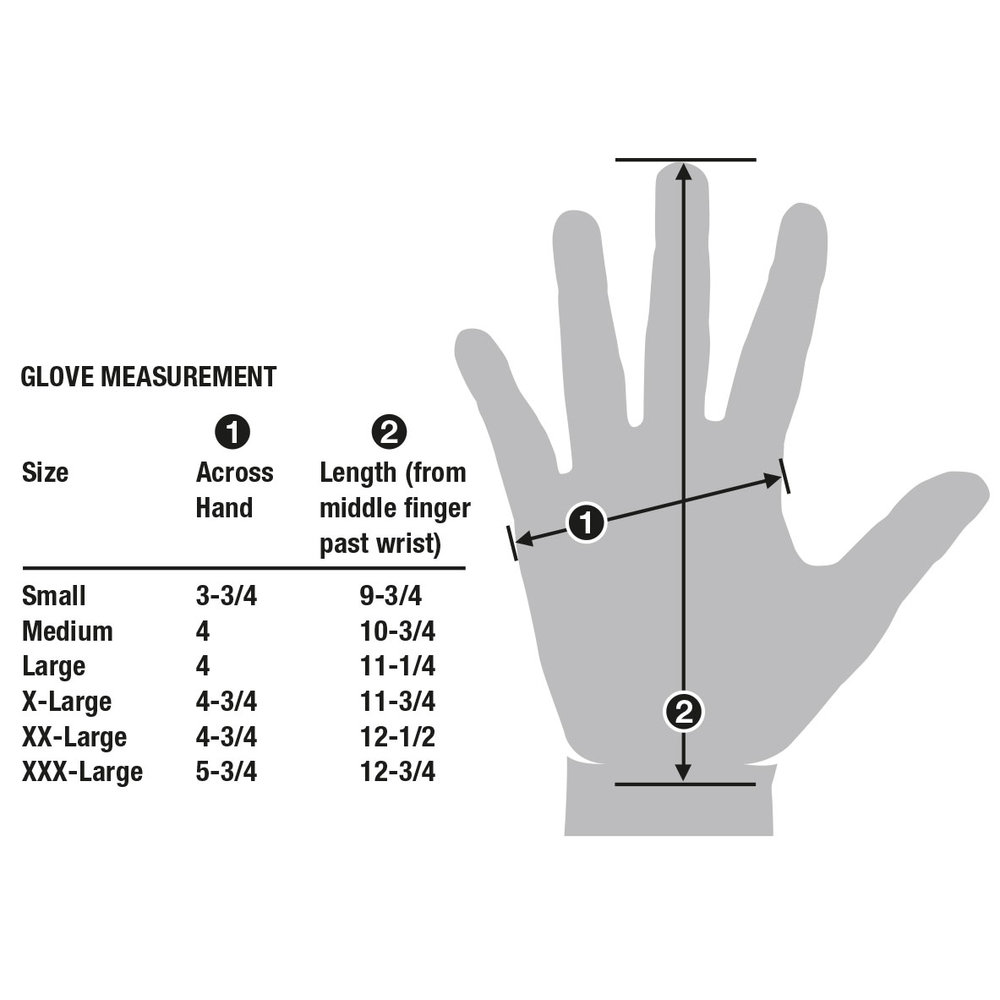 Gloves-Diagram-Measurements.jpg