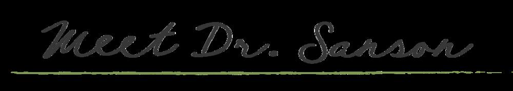 Meet-DrSanson.png