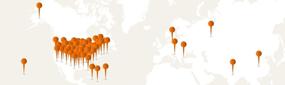 TSMD-map-5.15.jpg