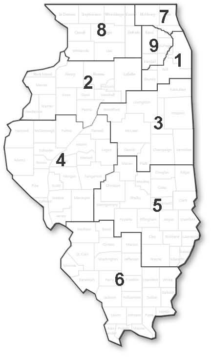District Map Cropped (1).jpg