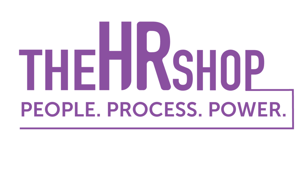 thehrsshop-logo-colr.png