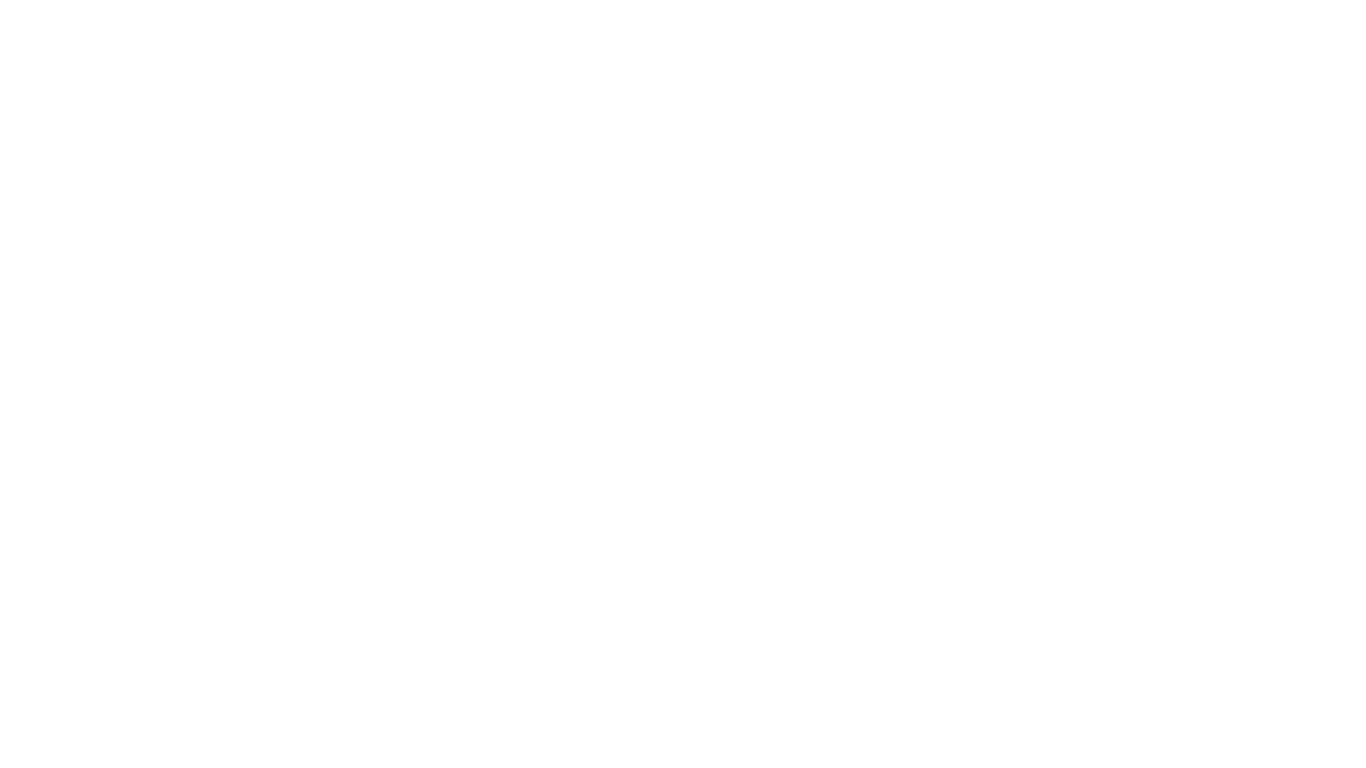 The HR Shop LLC