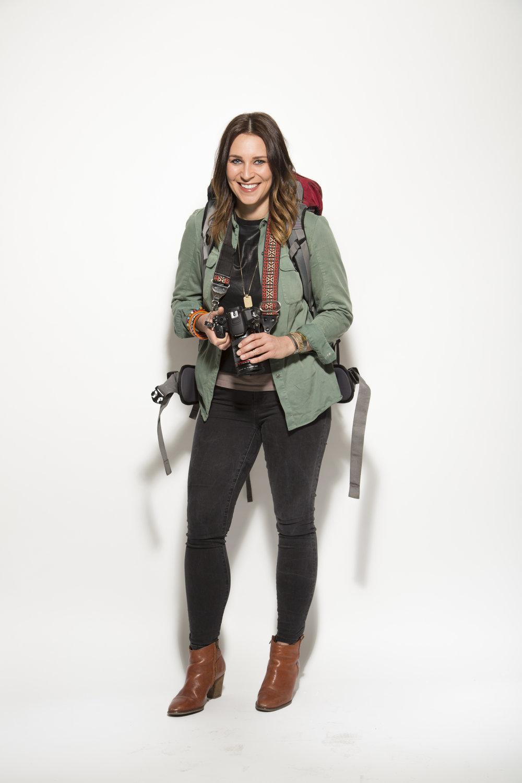 Jen Seiser Portrait.jpg