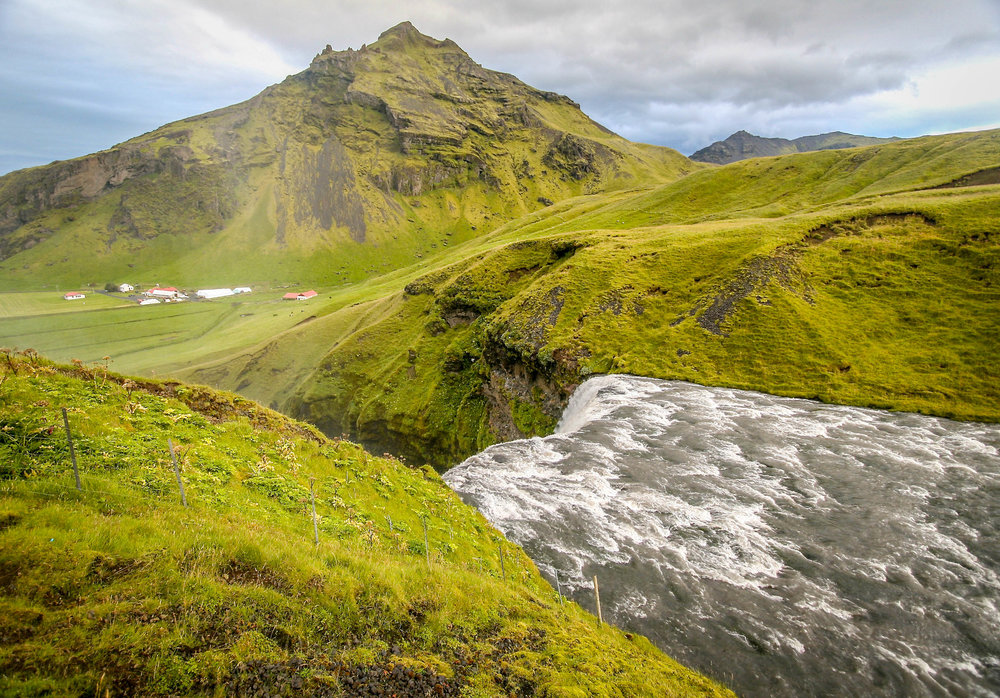 Jen Seiser Landscape 45.jpg