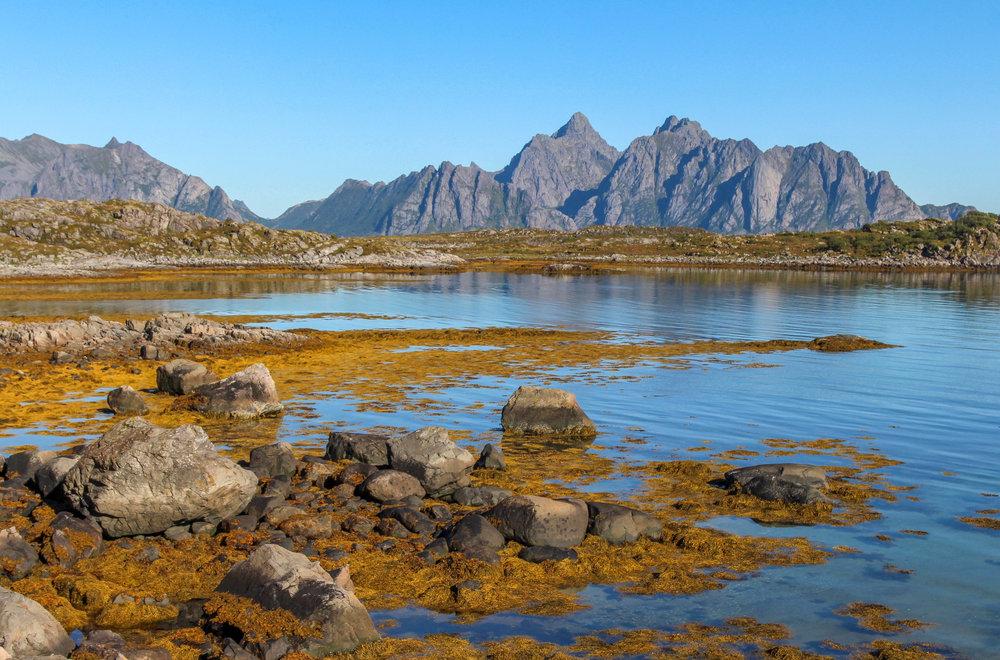 Jen Seiser Norway Hiking 3 ©Jen Seiser 2017-.jpg