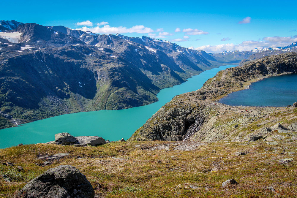 Jen Seiser Landscape 16.jpg