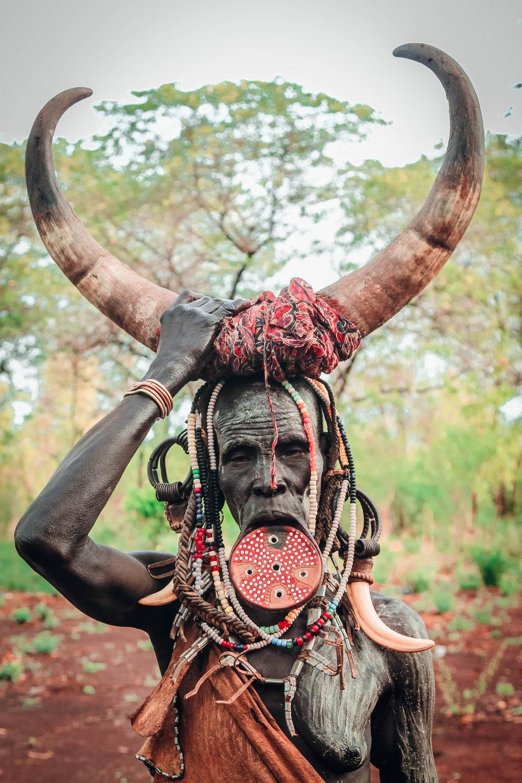 Mursi Ethiopia Jen Seiser 3.jpg