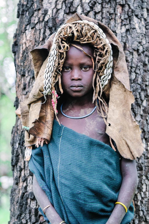 Suri Tribe Ethiopia Jen Seiser 7.jpg