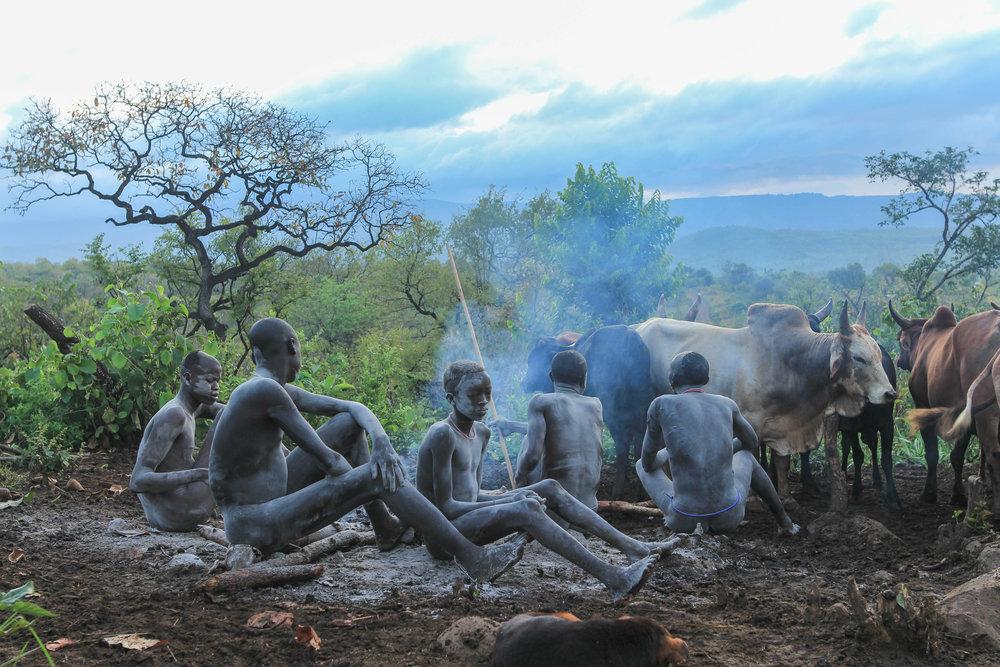 Suri Tribe Ethiopia Jen Seiser 8.jpg