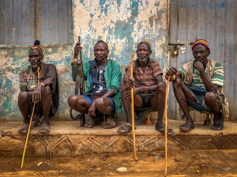 Turmi Village Ethiopia Jen Seiser 1.jpg