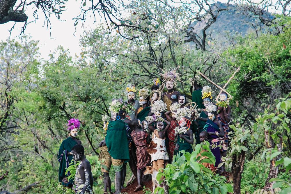 Suri Tribe Ethiopia Jen Seiser 9.jpg