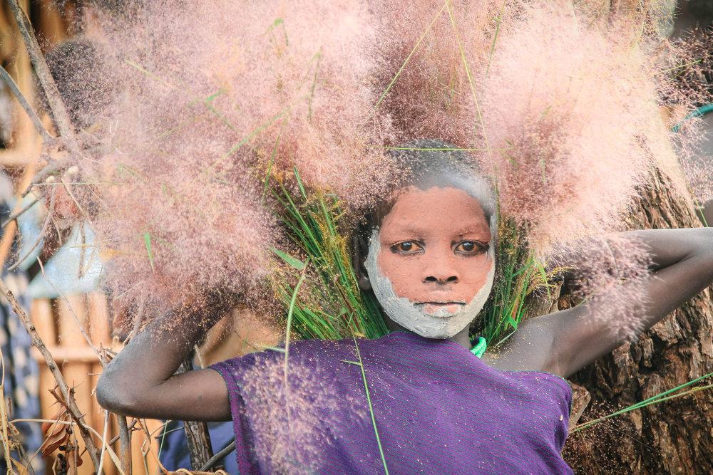 Suri Tribe Ethiopia Jen Seiser 1.jpg