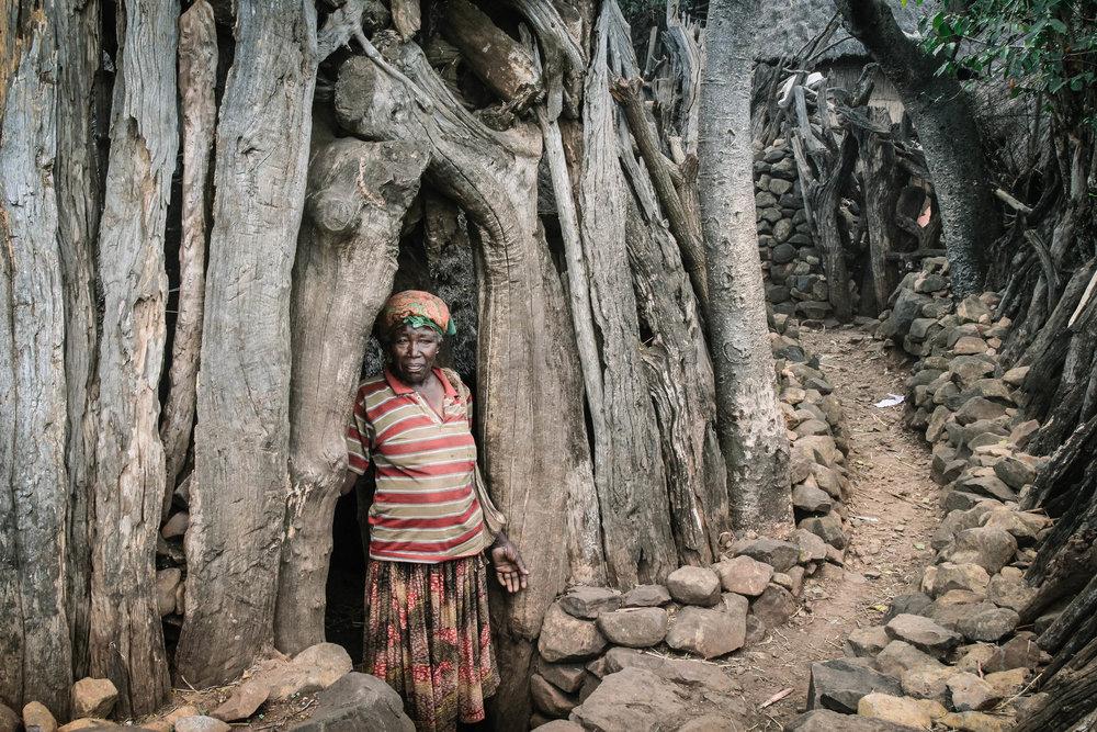 Konso Ethiopia Jen Seiser 2.jpg