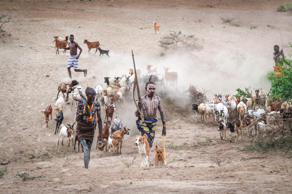 Karo Tribe Ethiopia Jen Seiser 1.jpg