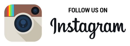Follow-us-on-Instagram-PNG-03047-540x192.png