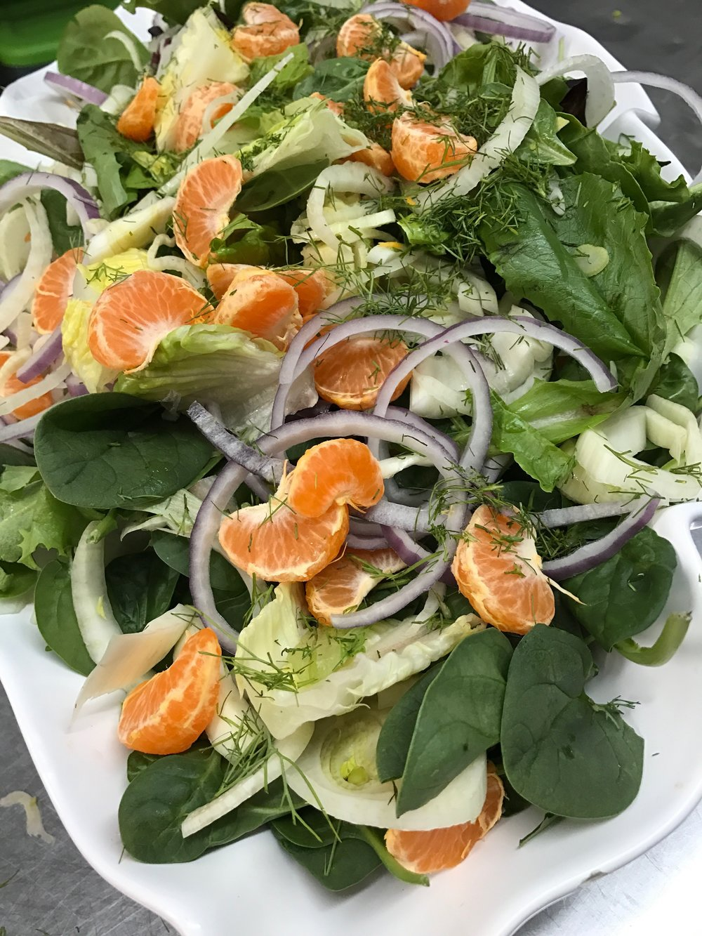 Orange Fennel Salad.jpg