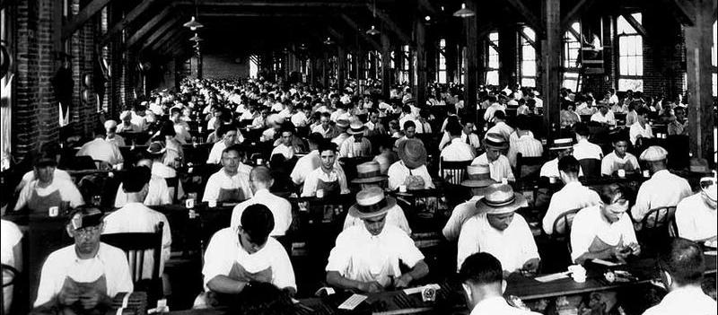 Ybor Cigar Workers.jpg