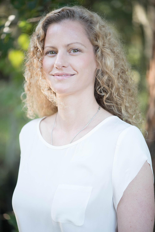 Chelsea Dingman CCPJ Pic.jpg