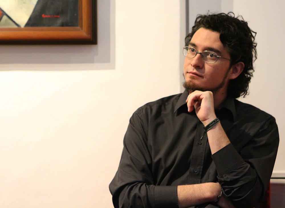 Juan Romero Vinueza CCPJ Pic.jpg