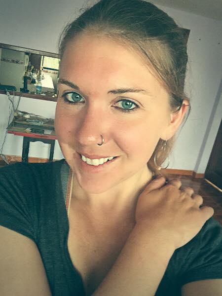 Kimrey Anna Batts CCPJ Pic.jpg