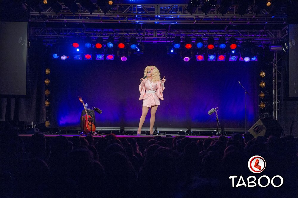 TABOO PRESENTS TRIXIE MATTEL MAY 2017.jpg