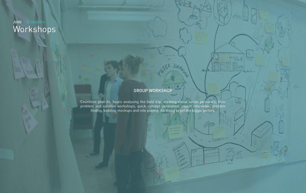 171016_JUVO_Presentation_website3.jpg