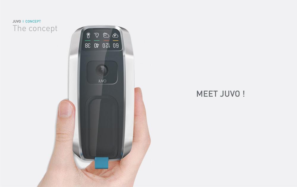 171016_JUVO_Presentation_website10.jpg