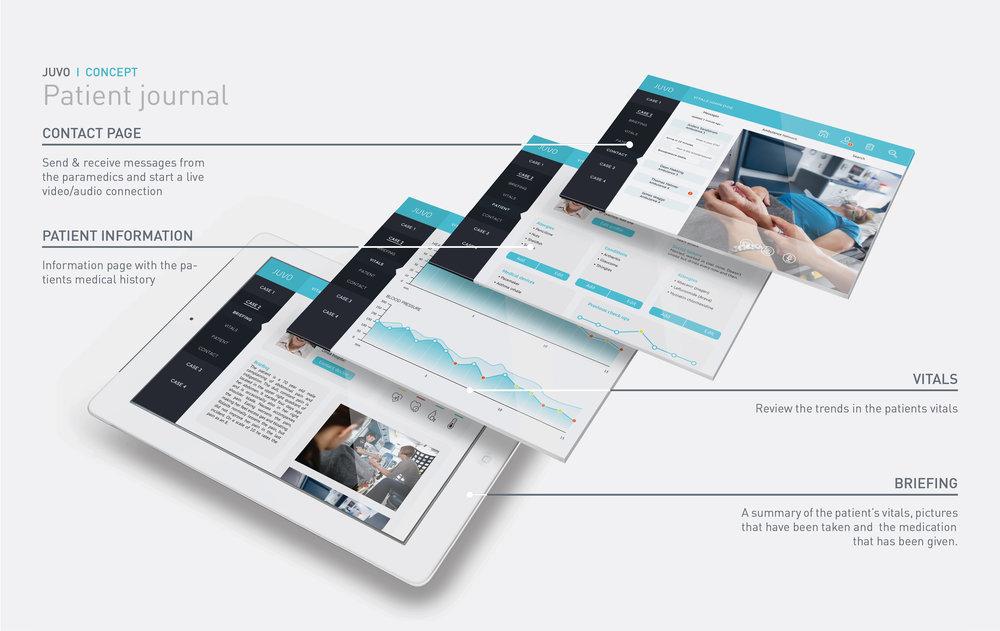 171016_JUVO_Presentation_website17.jpg